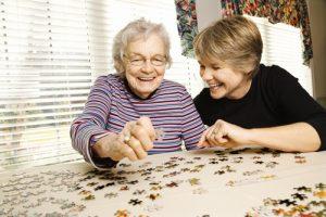 Items to Donate to Seniors in Scottsdale Arizona